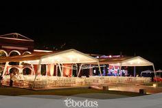 #wedding #ebodas