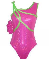 leotards for girls - Google Search