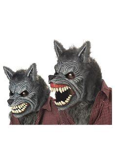 http://images.halloweencostumes.com/products/1695/1-2/werewolf-motion-mask.jpg