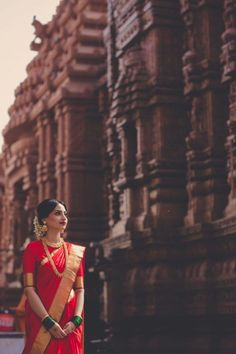 South Indian Brides Who Rocked The South Indian Look South Indian Brides Who Rocked The South Indian Look indian wedding South Indian Bridal Jewellery, Indian Bridal Sarees, Indian Wedding Wear, South Indian Weddings, Saree Wedding, Indian Wear, Bridal Lehenga, Wedding Dresses, Wedding Jewelry