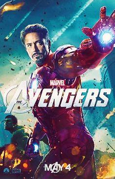 RDJ, Tony Stark, Iron Man, Sherlok Holmes, take your pick