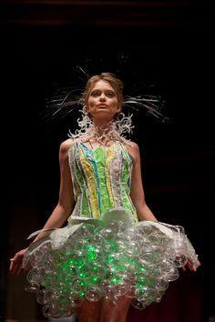 vitamin water dress