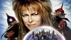 "labyrinth art | The ""Labyrinth"" Sequel May Not Be Happening, But We've Got Some ..."