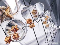월간그린섬 2015.10월 넷째주 Colorful Drawings, Art Drawings, Bottle Drawing, Composition Design, Korean Art, Art Dolls, Perfume Bottles, Illustration Art, Metal
