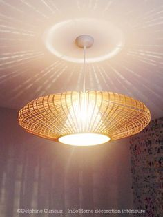 suspensions et plafonniers habitat eclairage pinterest plafonnier suspension et luminaires. Black Bedroom Furniture Sets. Home Design Ideas