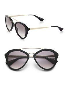 Des lunettes de soleil de mode de film de couleur sourcils route lunettes de soleil miroir lunettes en métal Plage Voyage , 3