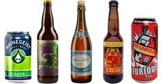10 Great Midwestern Beers