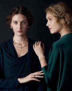 Van Cleef & Arpels Catalog Winter 2014