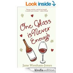 Funny, realistic and full of insight. I couldn't put it down. -- Katie Fforde - writer