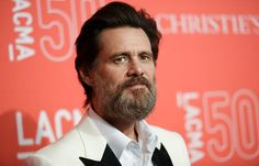 #JimCarrey Accused For The Death Of His Ex Girlfriend