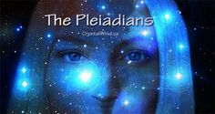 Pleiadian Message February 2018