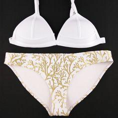 Bikini Woman Swimwear New Summer 2016 Women Biquini Bikini Women Sexy Swimsuit Bath Suit Push Up Bikini set Bathsuit