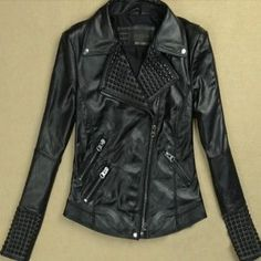 Leather Jackets – Page 4 – LeatherClubHouse.com