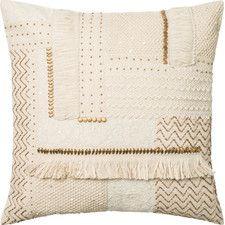 Carrie Pillow