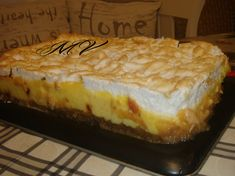 Tapas, Cheesecake, Deserts, Dessert Recipes, Food And Drink, Cooking Recipes, Sweets, Snacks, Vegan