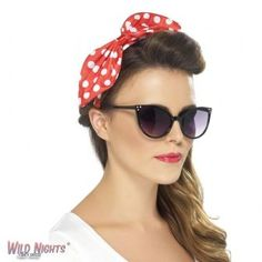 sock hop hairstyles : ... - Of 50s Sock Hop Hairstyles To Download Pictures Of 50s Sock Hop