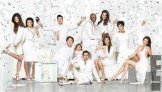 Kardashian-Christmas-Card-Family-2012-