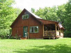 VRBO.com #385817 - Red's Cedar Lodge, Quiet, Relaxing and Private,