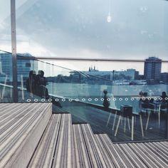 Amsterdam matkavinkit blogi sisustus ravintolat lifestyle - modernekohome | Lily.fi