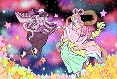 Anime Demon, Anime Manga, Anime Art, Demon Slayer, Slayer Anime, Couples Comics, Chibi Characters, Cute Chibi, Kawaii Drawings