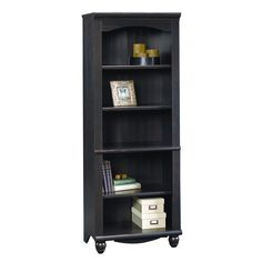 double white bookshelf for sale combined with small cabinet placed near door brilliant design of bookshelf for sale equipped you mobilya pinte - Small Bookshelves For Sale
