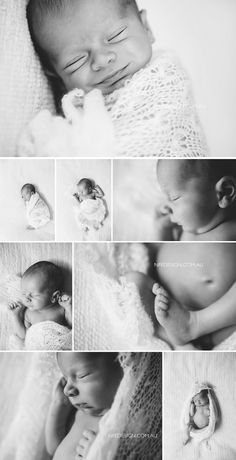 newcastle newborn photographer, nfe design, renee bell photographer, newborn baby boy, baby photos, studio baby photography