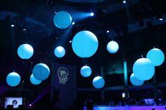 Re balloons