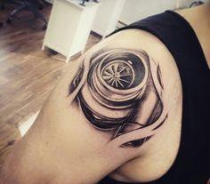 Tatoo Tatting Tattoo Ideas Tattoos Needle