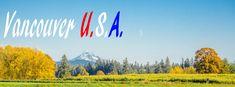 Vancouver, America, Mountains, Nature, Travel, Naturaleza, Viajes, Destinations, Traveling