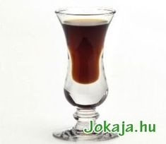 Frappe, Drinking Tea, Recipies, Food And Drink, Drinks, Tableware, Drink, Syrup, Essen