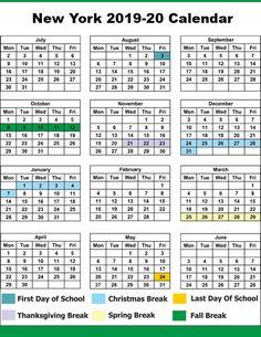 Nyc Schools Calendar 2022.15 Nyc School Holidays Calendar Ideas School Holiday Calendar Holiday Calendar School Holidays