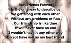 32 Best Friends Images