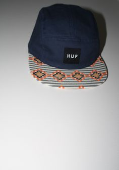 http://justanother.co.uk/huf-clothing was conceived in a Parisian cellar after the failed June Days uprising of 1848. Albert Zeit and Hermann Geist got together under the shadow of the failed barricades and decided if political radicalism was not the solution then perhaps sourcing the best and most creative streetwear and menswear was.