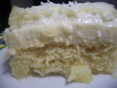 Brownie Cupcakes, Icebox Cake, Ice Cream Recipes, Just Desserts, Vanilla Cake, Sweet Recipes, Mousse, Cheesecake, Food And Drink