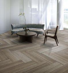 Interface Carpet Tile Dimensions Vidalondon