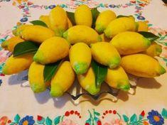 Mango, Fruit, Recipes, Pastries, Food, Cakes, Manga, Cake Makers, Recipies