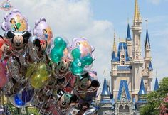 If anyone is looking to go to Disney in 2018 please email me at kerrit@mickeyworldtravel.com,  2018 dates should be released in a few months and I want to make sure your first on the list to get quotes!!