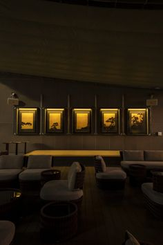 art installation at Tokyu Plaza Shibuya Fukuras – artless Inc.   news & archives News Archives, Sky Bar, Rooftop Lounge, Art Installation, Art Direction, Artworks, Tokyo, Website, Image