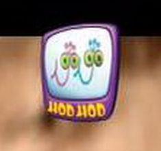 تردد قناة هدهد على النايل سات 2020 Https Ift Tt 2azqz22 Gaming Logos Nintendo Wii Logo Nintendo Wii