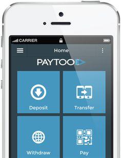 PayToo Start - 04