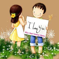 Sms, tin nhắn tình yêu ngọt ngào hay nhất Tình yêu không thể thiếu những lời nói ngọt ngào có cánh, dưới đây là những tin nhắn tình yêu ngọt ngào hay nhất do Tình Yêu Plus tổng hợp.