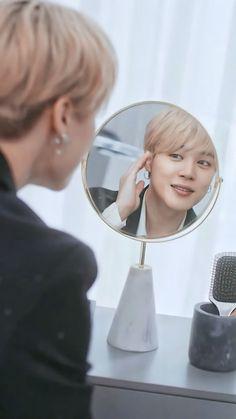 Bts Cute, Park Jimin Cute, Mochi, Foto Bts, Bts Taehyung, Jhope, Bts Boyfriend, Jimi Bts, Jimin Hot