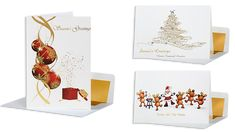 Auscard provide you with personalised Christmas cards and business Christmas cards in bulk from the latest range of corporate Christmas cards printed Australia. Corporate Christmas Cards, Charity Christmas Cards, Custom Christmas Cards, Christmas Cards To Make, Personalised Xmas Cards, Addressing Envelopes, Place Card Holders