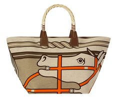 Eek! An Hermes price increase is coming at the end of January!