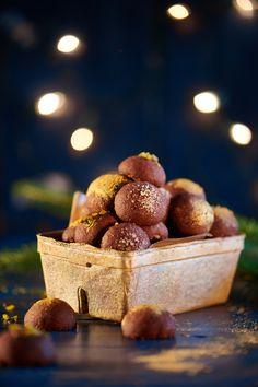 Rezepte, Weihnachten, Backen, Kekse, Keksrezept, Weihnachtskekse, Mürbteig
