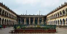 Hooghly Tourism  – A Cultural Hub