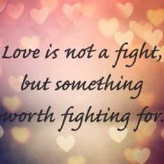 1028 Best Love Quotes Images On Pinterest In 2018 Words Thoughts