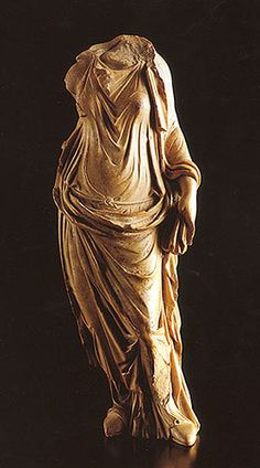 Athenian Women of Ancient Greek Society