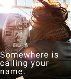 Feel free to message me for details On travel ,flights, hotels,car rental. UK or Abroad for the best online prices.  07737255322 Visit www.ariix.com/opportunity/terryclark