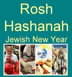 rosh hashanah games for toddlers